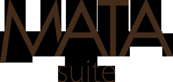 Mata Suite – Matera